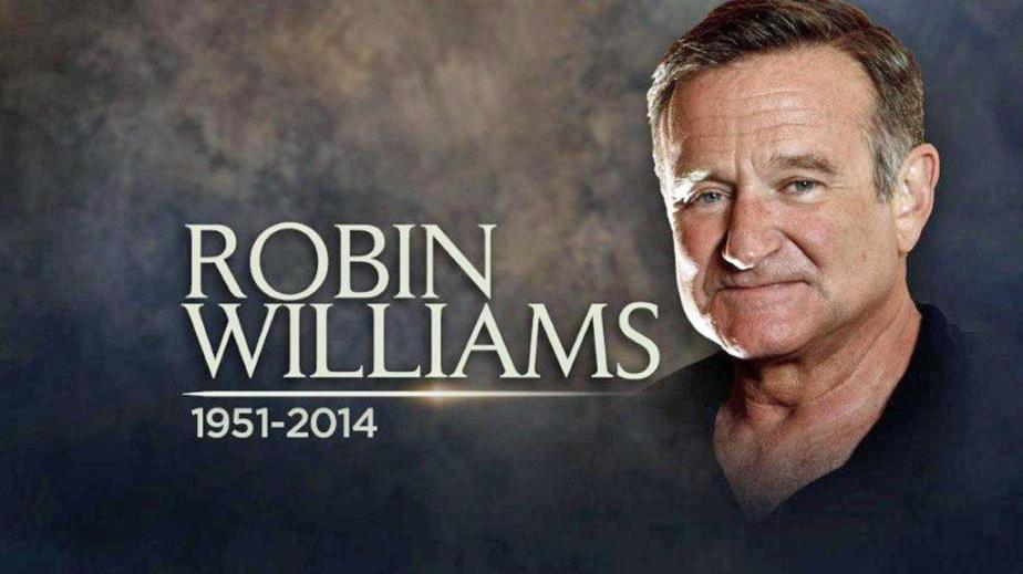 wpid-robin-williams-1951-2014.jpg