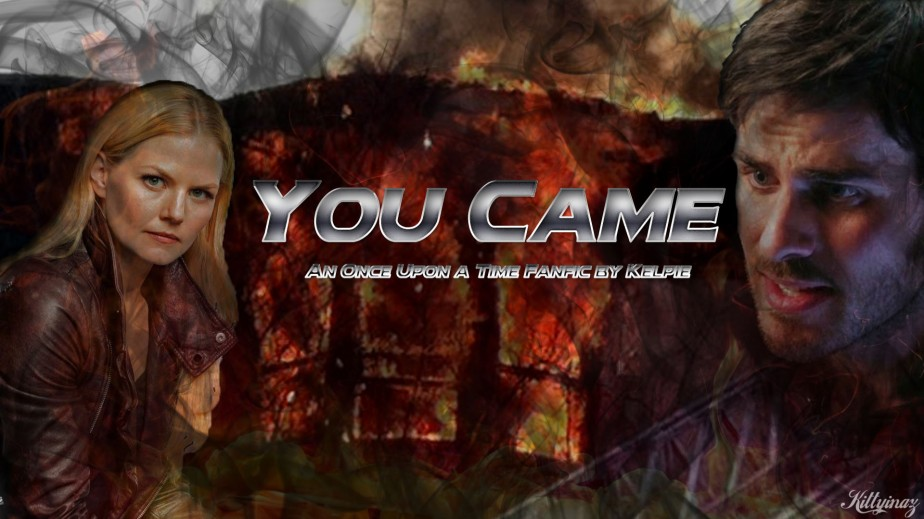 you-came_edited-5