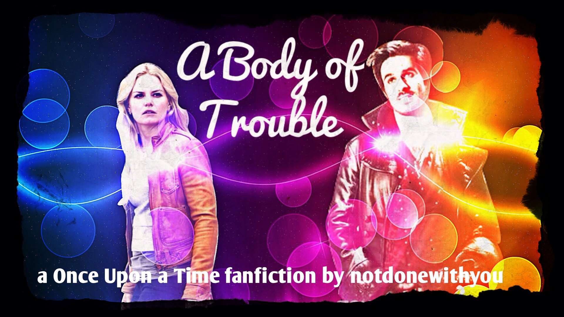 once upon a time hook and emma fanfiction rated m Hook (once upon a time killian hook jones hook reunites with emma once more as a happy ending montage is shown for all—david decides to move into a.